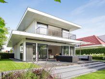 Villa Watervilla Harderwijk
