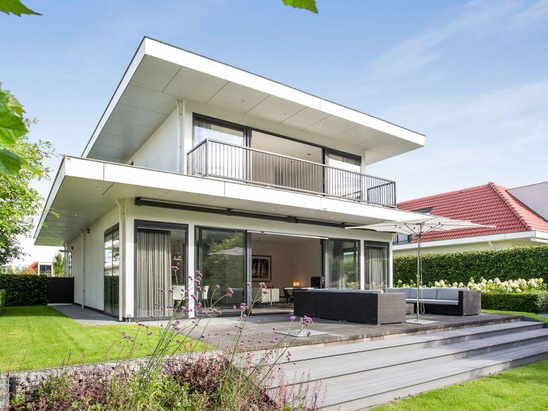 Watervilla Harderwijk 336