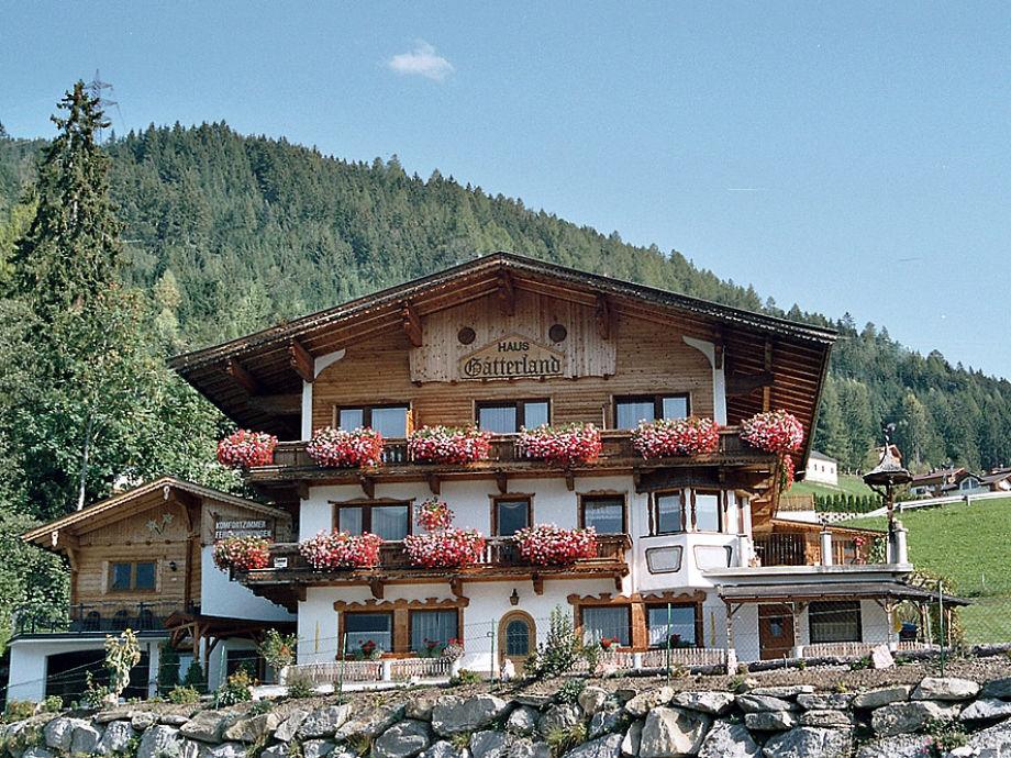 Haus Gatterland