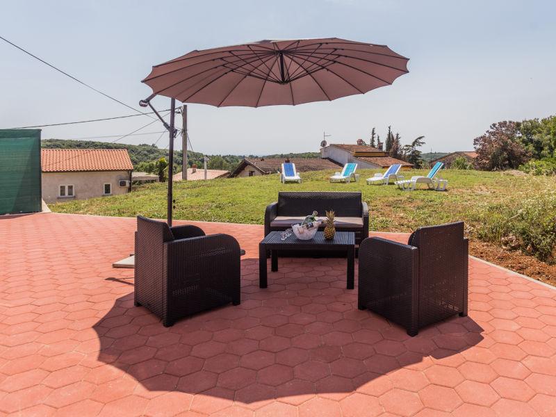 Ferienwohnung Casa Lavanda
