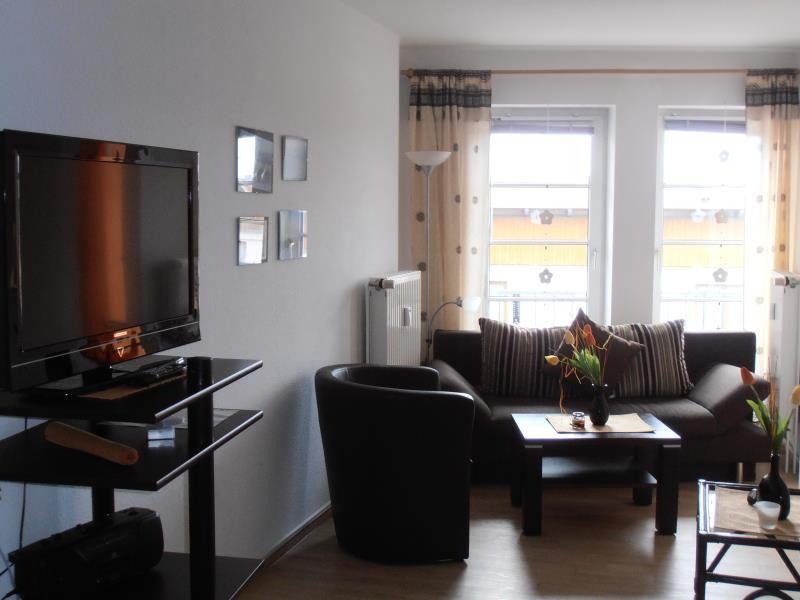 Ferienwohnung Elbe I  Wohnung Nr. 24