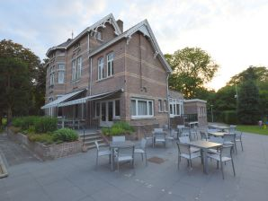 Ferienwohnung Villa Venray