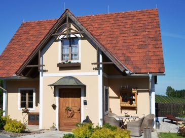 Ferienhaus Bürgerhaus