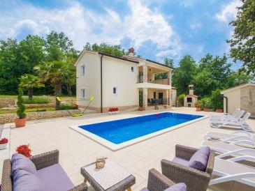 Villa Olifi