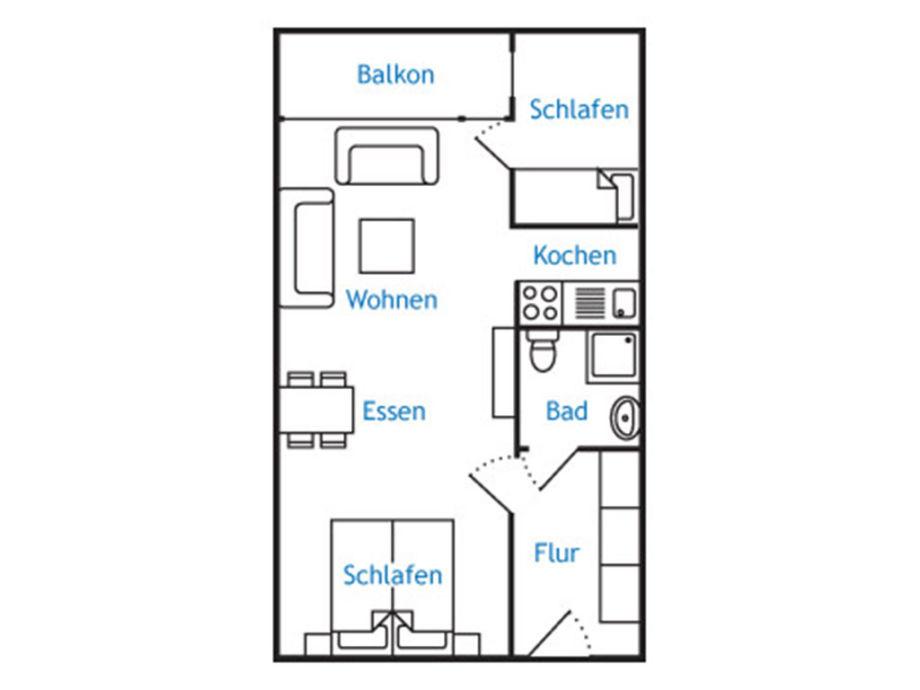 bad grundrisse beispiele raum und m beldesign inspiration. Black Bedroom Furniture Sets. Home Design Ideas