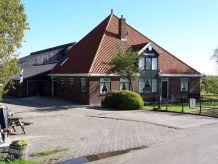 Apartment Noordhollandshof Dream