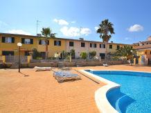 Ferienhaus 170 Sa Pobla Mallorca