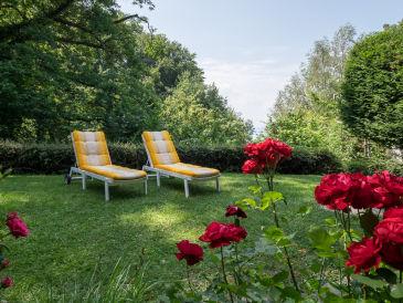 Ferienwohnung Rosenschön
