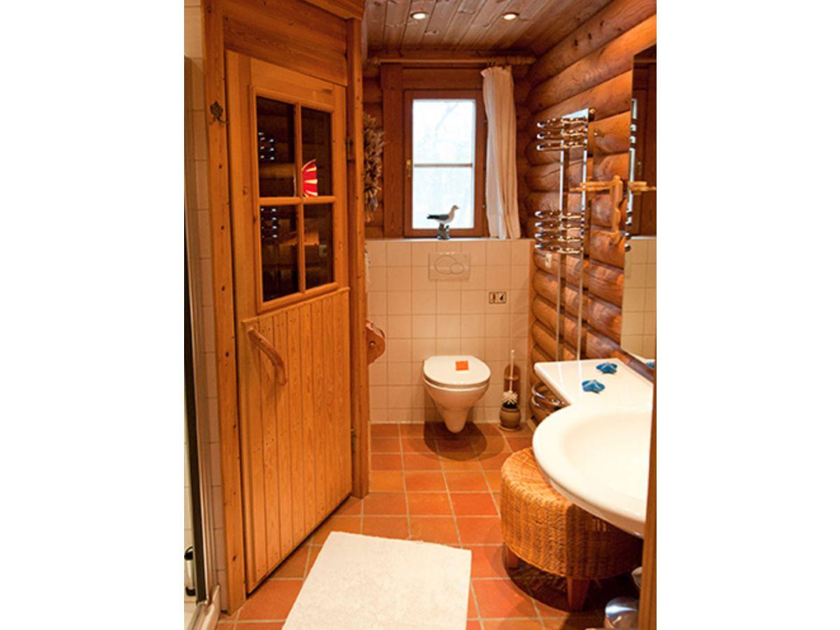 ferienhaus das rote blockhaus nieby firma ferienhausbetreuung anja alms frau anja alms. Black Bedroom Furniture Sets. Home Design Ideas