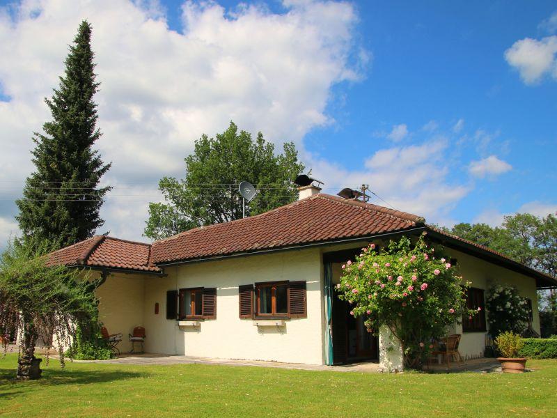 Ferienhaus Enke