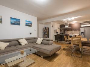 Apartment Anna (A5)