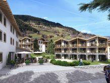 Ferienwohnung Luxury Tauern Apartment Piesendorf Kaprun 4