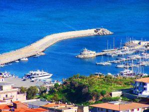 Ferienwohnung Pier