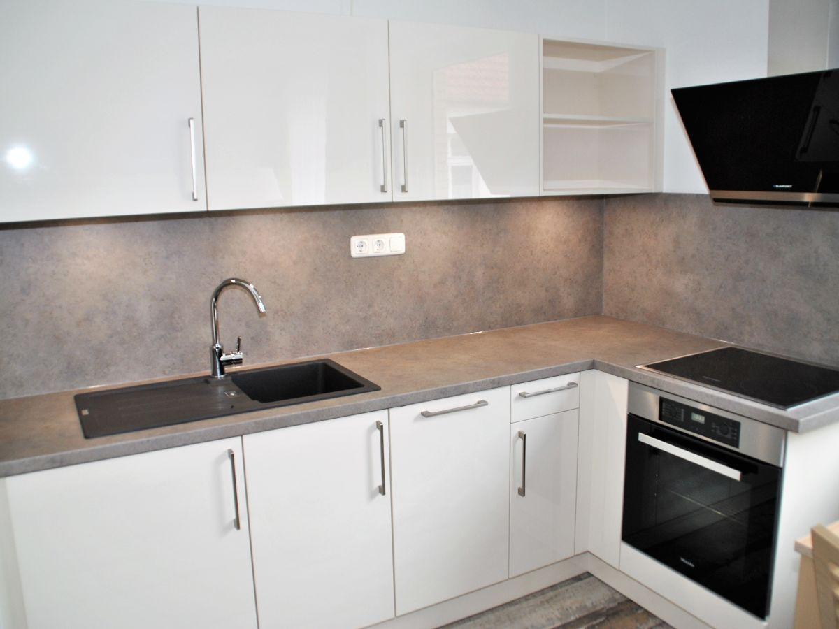 ferienwohnung villa christina wohnung 4 norderney firma ferien auf familie. Black Bedroom Furniture Sets. Home Design Ideas