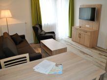 Ferienwohnung Villa Christina Wohnung 6
