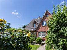 Ferienhaus Haus Süderwung 24, Hausteil A (KÖNIG SYLT, HSS/24a)