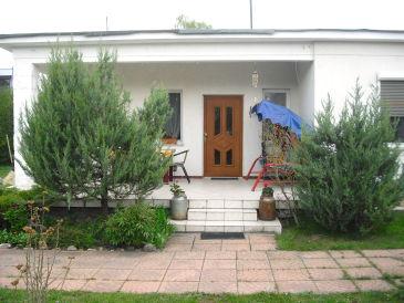 Ferienhaus Jasmin