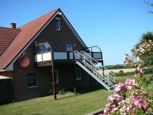 Ferienwohnung Jägerberg an der Ostsee
