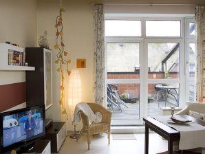 Ferienwohnung Wohnung Dau. 12