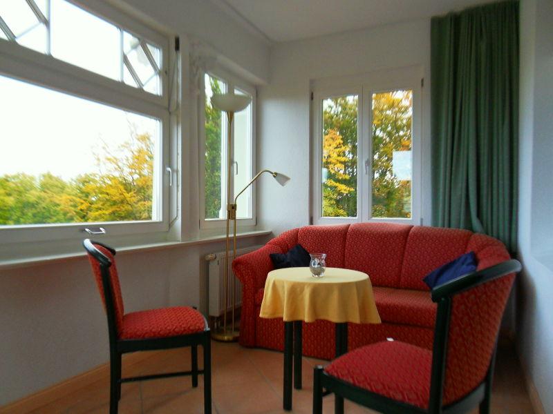 Ferienwohnung Villa Rose-Marie 9