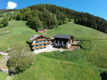 Ferienwohnung Gruberhof