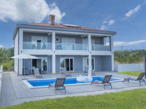 Villa WonderView