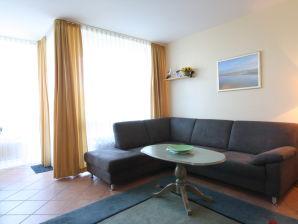Ferienhaus Knechtsand 401