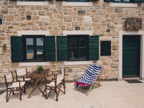 Ferienwohnung Villa Kolar II