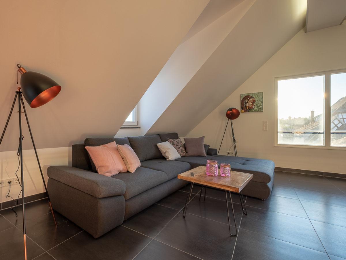 ferienwohnung riviera berlingen firma marx managt ferienwohnungen am bodensee frau heike marx. Black Bedroom Furniture Sets. Home Design Ideas