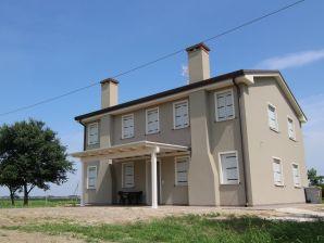 Bauernhof Casa Arian