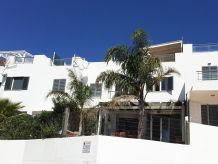 Terraced house Casa Gloria Fuertes