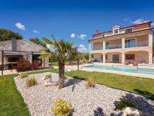 Villa Villa Gambin