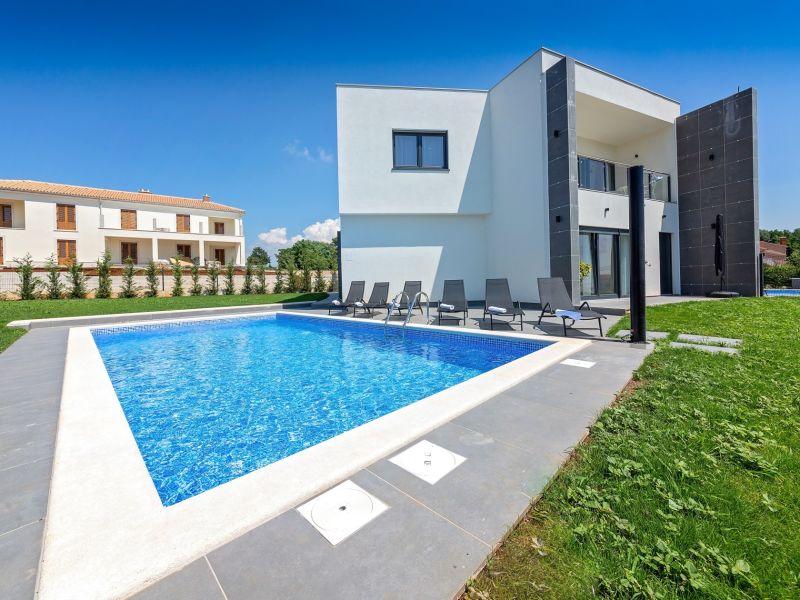 Holiday house Villa Noa