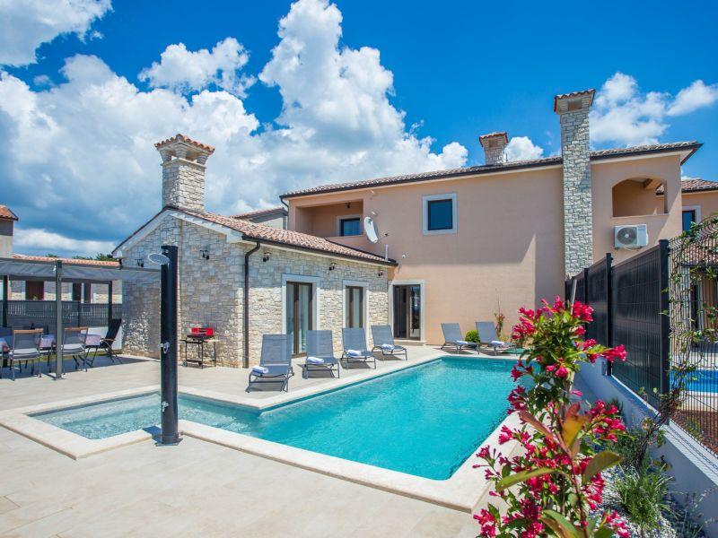 Villa HD