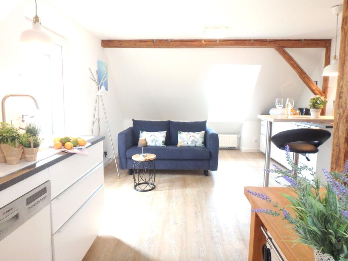 ferienwohnung vier pfoten am wundersch nen ostseefjord schlei borgwedel firma maritimer. Black Bedroom Furniture Sets. Home Design Ideas