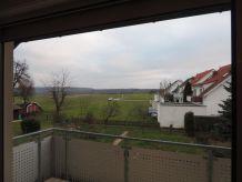 Ferienwohnung fewo1846 - City Apartment Hasenheide