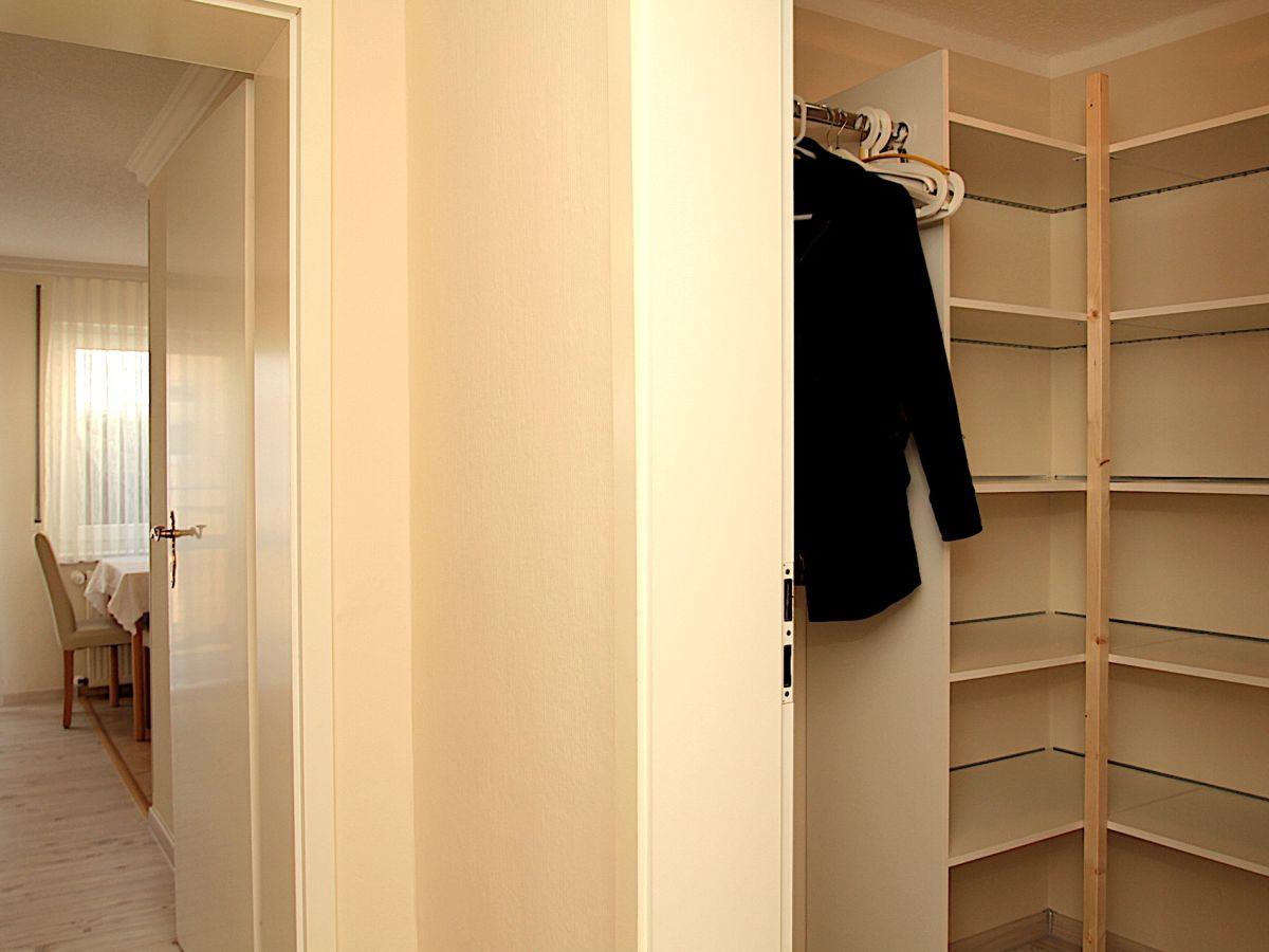 ferienwohnung ahlbeck i ostsee usedom frau yvonne herzberg. Black Bedroom Furniture Sets. Home Design Ideas