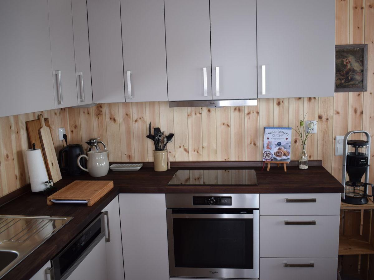ferienhaus fjellblikken vr dal firma ferienhaus fjellblikken frau claudia j rgensen. Black Bedroom Furniture Sets. Home Design Ideas