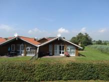 Ferienhaus Windeck II