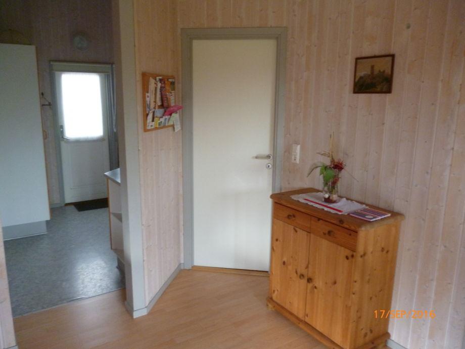 ferienhaus windeck i kating frau kanita holmand breiner. Black Bedroom Furniture Sets. Home Design Ideas