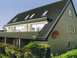 Haus Gisela - Ferienwohnung 1