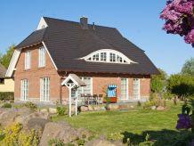 Ferienwohnung Boddenblick - Landhaus Gager
