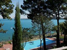 Ferienwohnung Lake Garda - Gardazzurro23