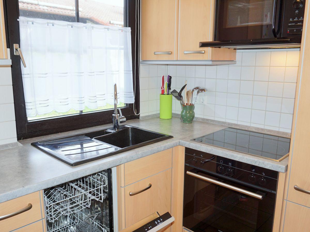 ferienhaus 36 seeblick lechbruck am see firma urlaub und ferienhaus frau carola bolz. Black Bedroom Furniture Sets. Home Design Ideas