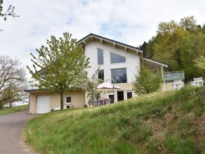 Ferienwohnung Maison de Vacances - Varsberg