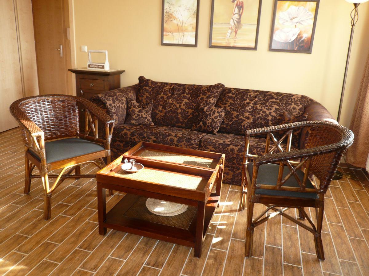 ferienwohnung bernstein im haus am meer ostsee inseln. Black Bedroom Furniture Sets. Home Design Ideas