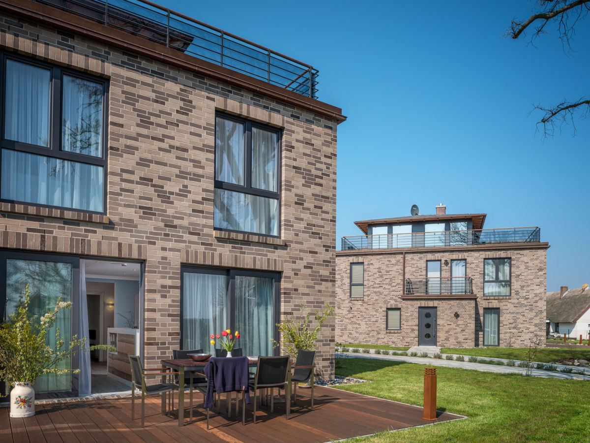 ferienhaus lotsenh user r gen luxus villa 4 breege herr thomas engel. Black Bedroom Furniture Sets. Home Design Ideas