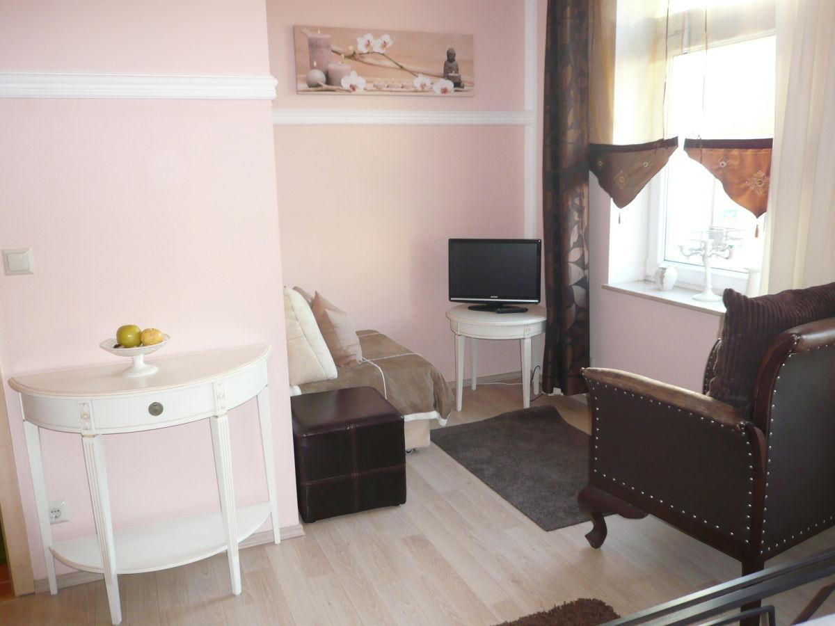 ferienwohnung romantik im haus am meer ostsee inseln. Black Bedroom Furniture Sets. Home Design Ideas