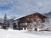 Ferienwohnung Kösslerhof