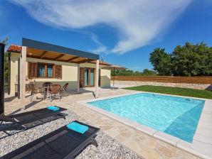 Holiday house Casa Vita